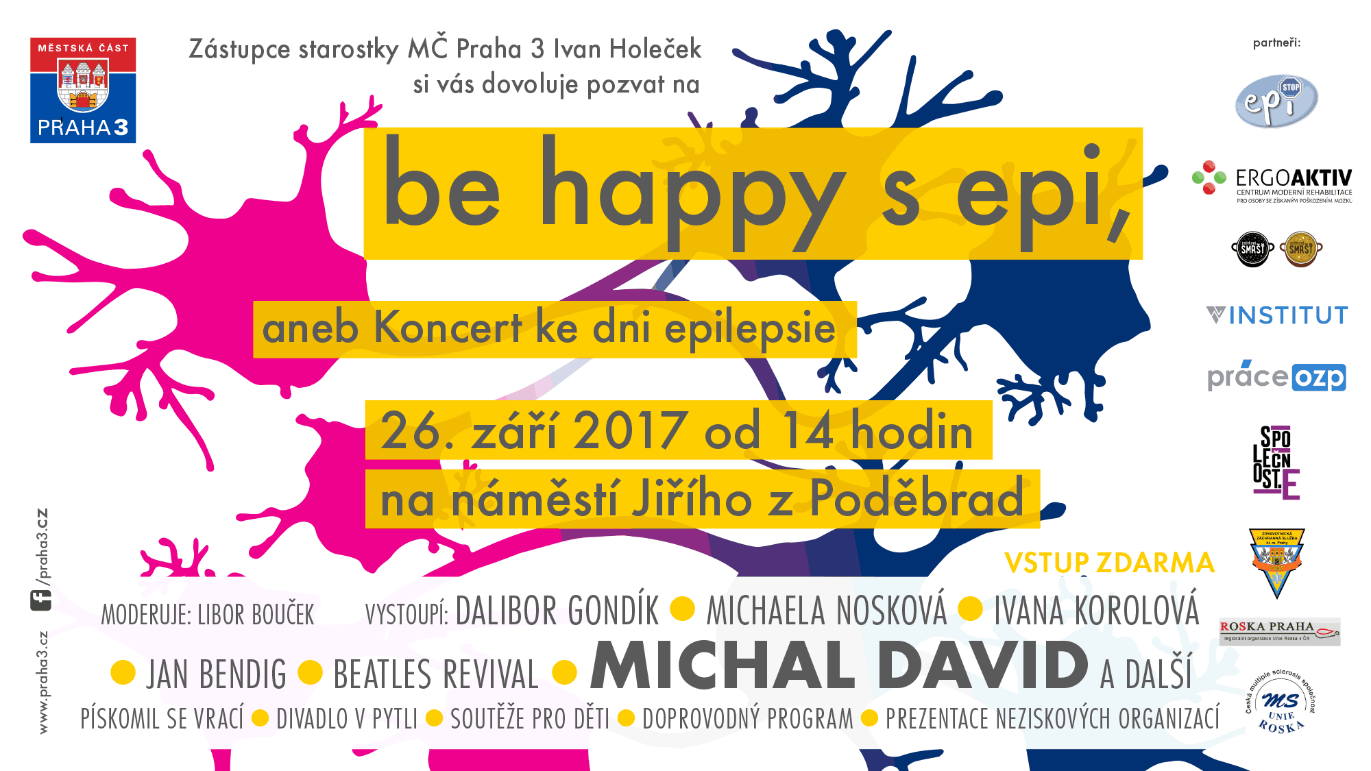 be happy s epi 2017 FHD 1920x1080 v1508