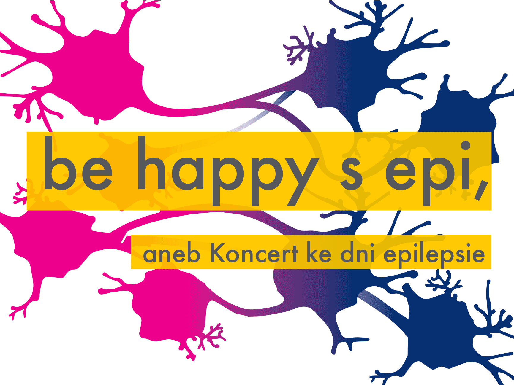 be happy s epi web